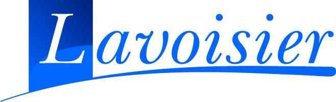 Lavoisier2014-C100M60