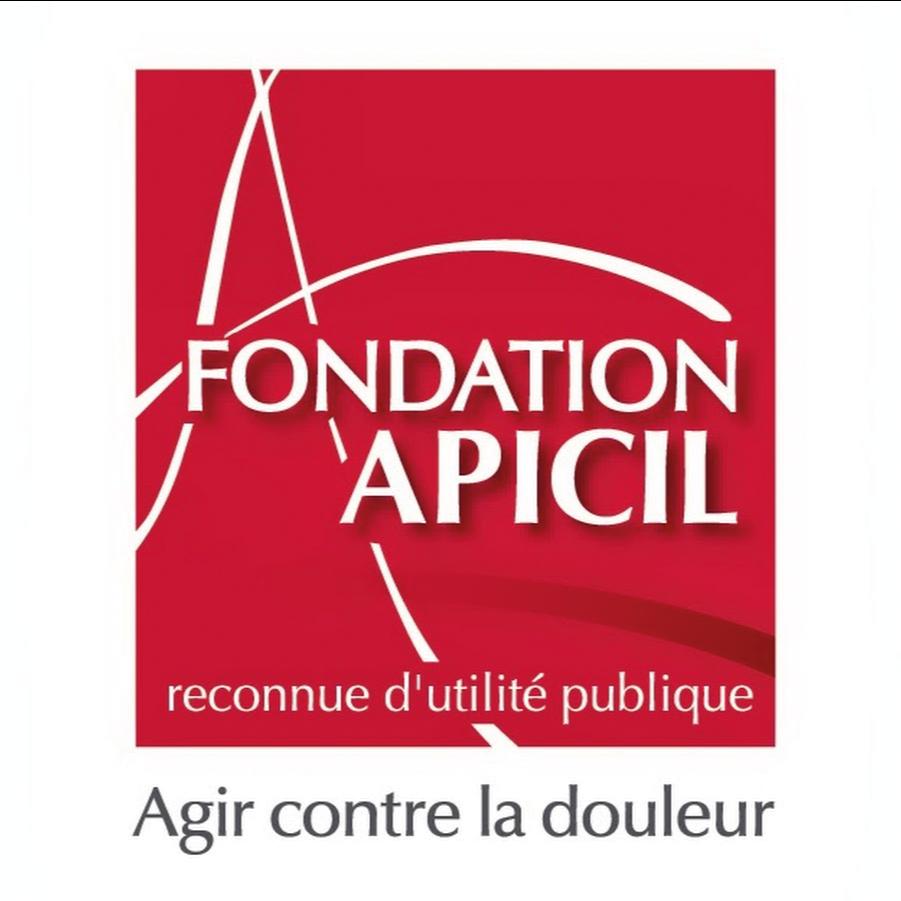 CLQ_DESIGN_LOGO_fondation_APICIL