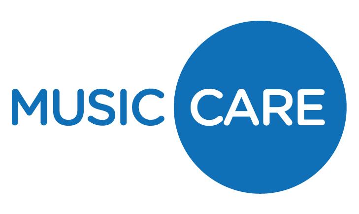 Logo-music-care