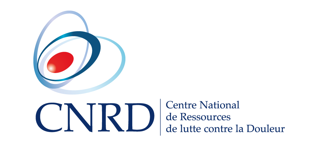 Logo_CNRD