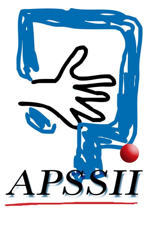 apssii