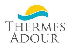 thermes adour