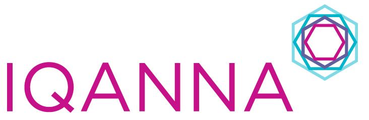 IQANNA_logo_PNG