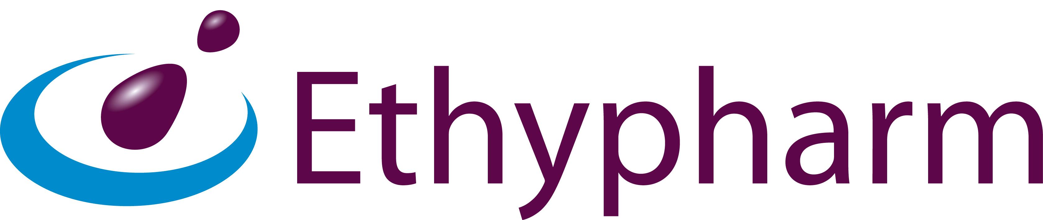 Laboratoires_Ethypharm_logo_rvb(3)