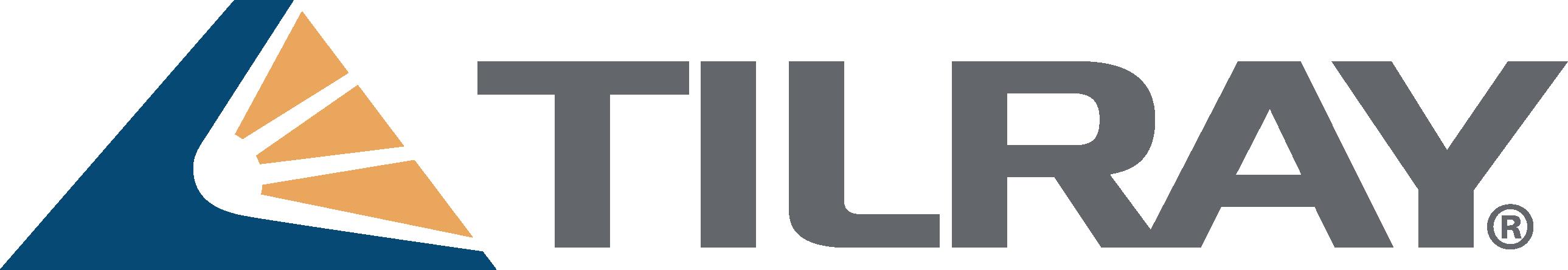 TR_Logo_Lg_Circle R_Color 300ppi-01 (1)