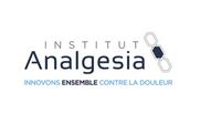 Institut Analgesia