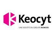 Keocyt