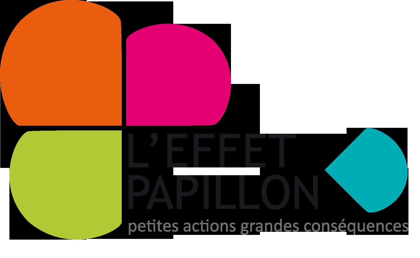 DEF-logo-effet-papillon 100x60 - Copie
