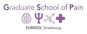 Logo-EUR_EN