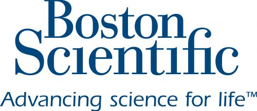 Logo blue with tagline