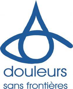 Logo_DSF