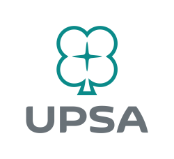 UPSA_logotype_Quadri_centre