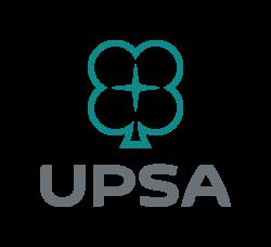 UPSA_logotype_Quadri_centre